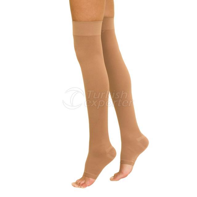 Medi - Phoenix Compression Stocking ( Lower Knee / Upper Knee / Panty )  (CCL-1, CCL-2, CCL-3 )