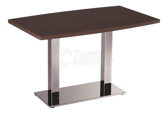MSS-BLD-CNC-Table Fait sur commande