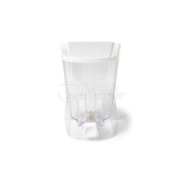 Liquid Soap Dispanser -ZP180