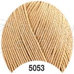 CAMILLA 6/4 %100 Mercerized Cotton (50gr) - 5053