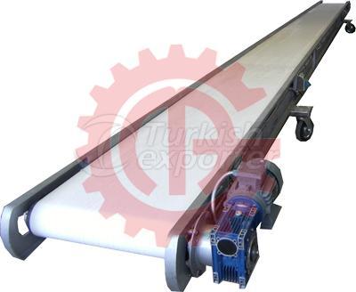 Conveyor Belt GL-13
