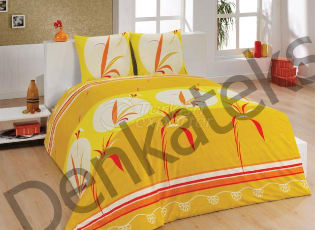 Duvet Cover Set n0155