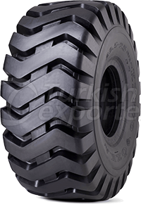Implement Tire KNK70