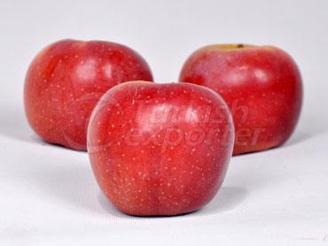 Florin Apple