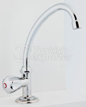 Sink Faucet melisa-2317