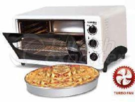 Turbo Oven Pastry Lx-3575