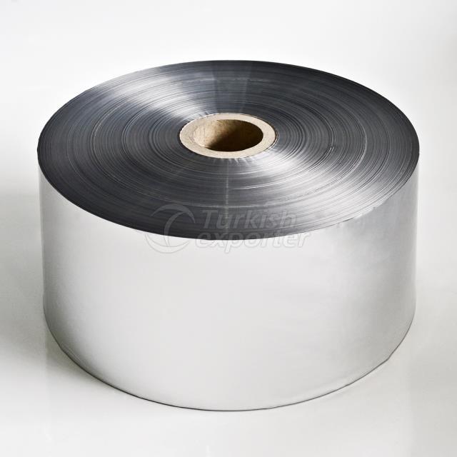Silver Triplex pet-al-pe