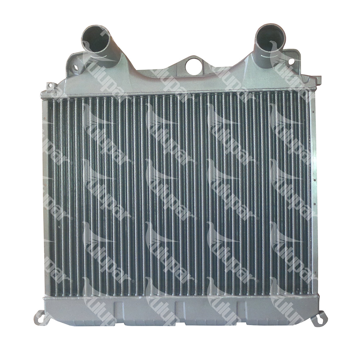 NT019 - Intercooler, Charger