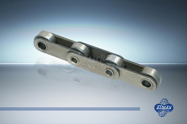 Pin Roller Chain