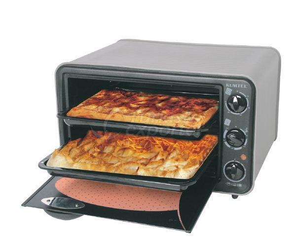 Mini Oven SF-3125