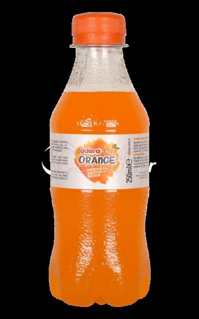Odero Orange 250Ml