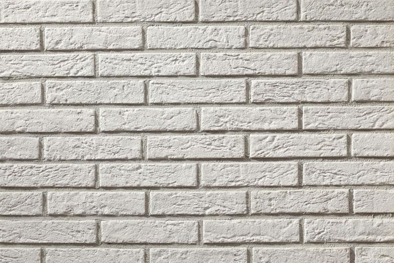 Stonewrap - Slimfix White B05WH