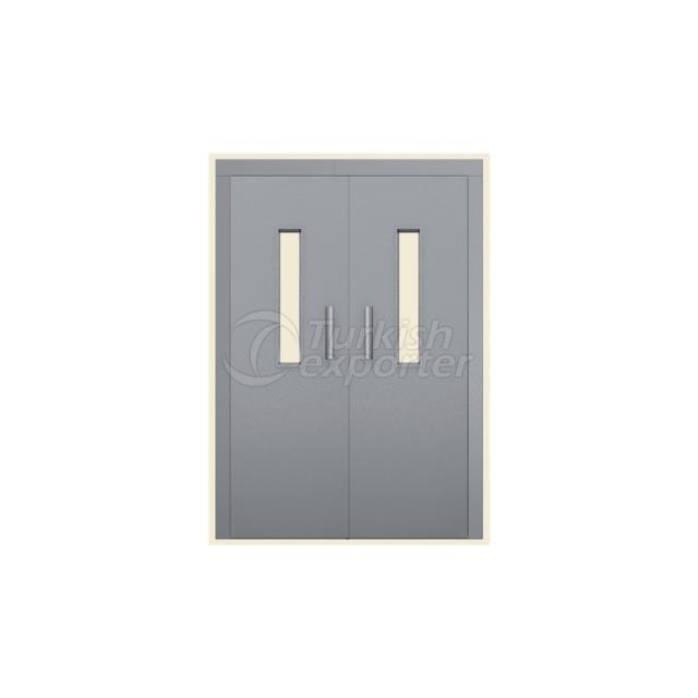 Elevator Door ck-114