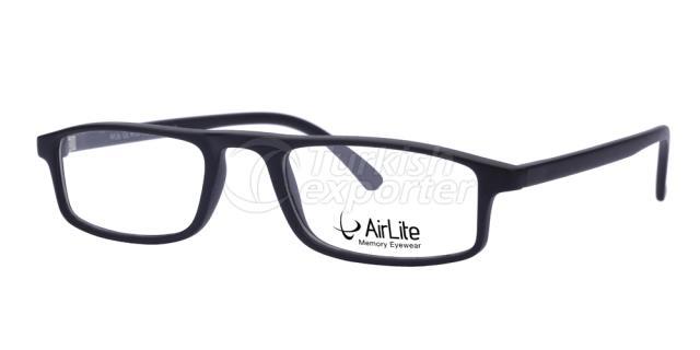 Reading Glasses 122 C M01 5021