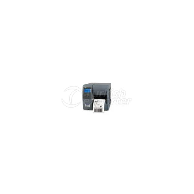 Datamax M-4206 Industrial Printer