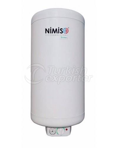 سخان مياه كهربائي 65 لتر