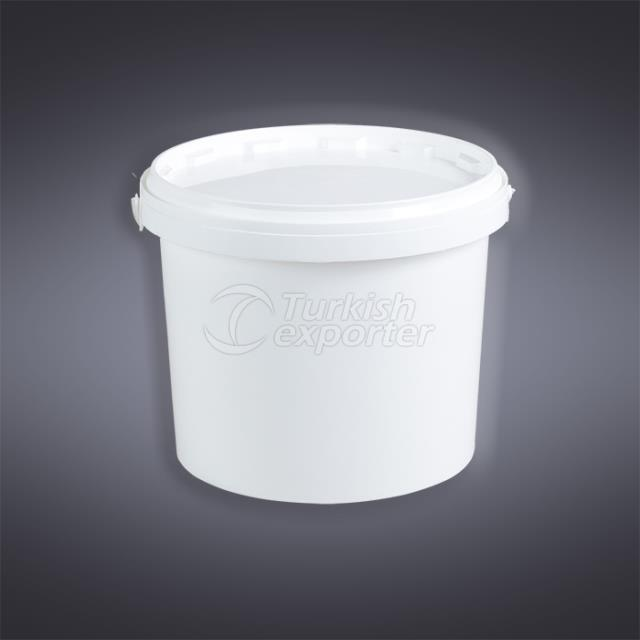 Round Products JY93