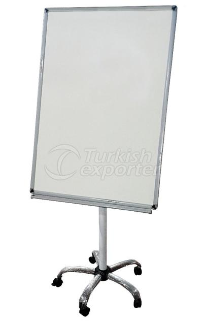 Special Mobile Magnetic Board