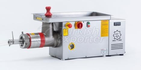 Machine à hacher la viande PKM-32ST
