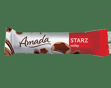 Amada Starz