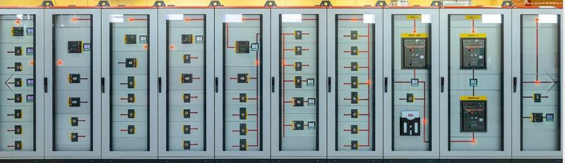Electric Panel _2_