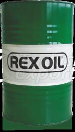 Industrial Gear Oils 460