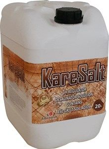 Specific Fertilizer KARE SALT