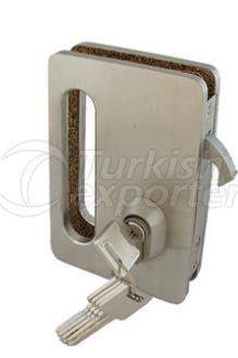 Sliding Door Locks HT 1800