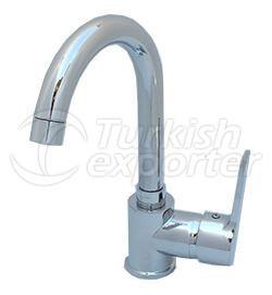 Sink Faucet 9602