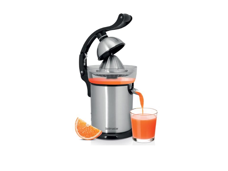 Vitamin Store Citrus Juicer