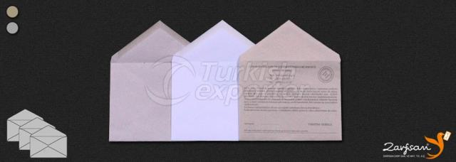 Diagonal Envelopes