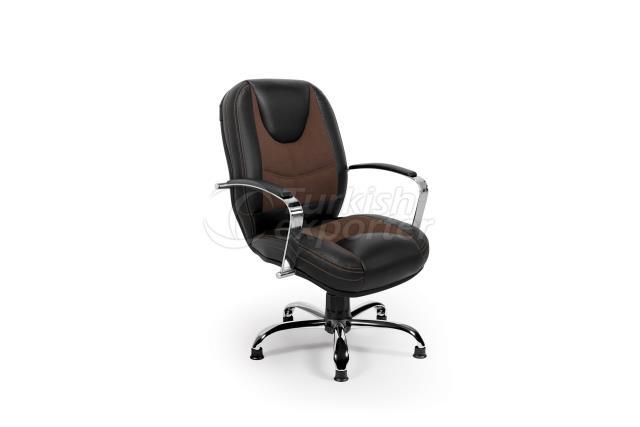 Chair TIBET 2034