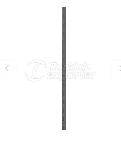 Shelf Pole