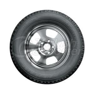 215-75 R 16C 113-111R 101 STRIAL TL Tire