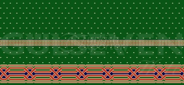 Mosque Carpets GH 1230