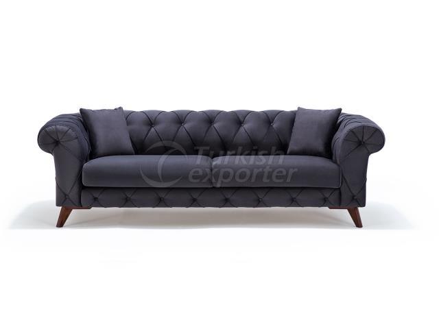 Hera Sofa