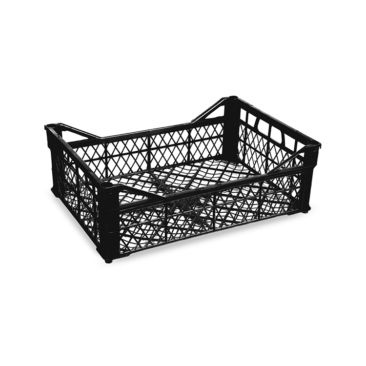 50  * 17  * 35 CM Plastic Crates