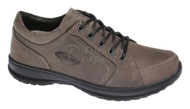 Shoes URBAN M 1181 CA
