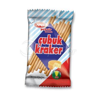 Çubuk Kraker