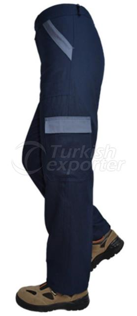 Trousers 04