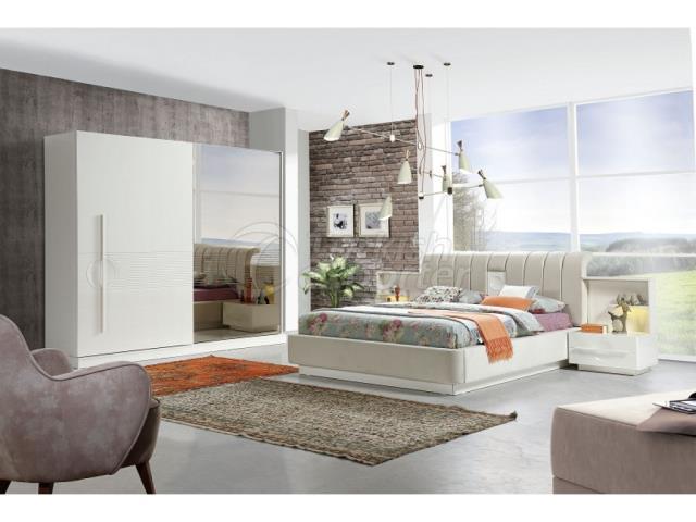 Ayaz Bedroom A_03