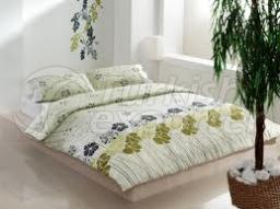 Bedding Sets MTX311