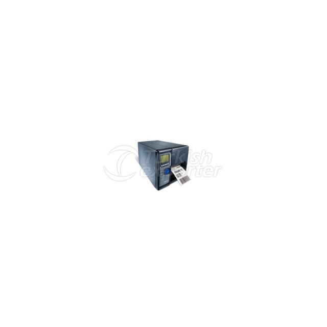 Intermec PD42 Industrial Printer