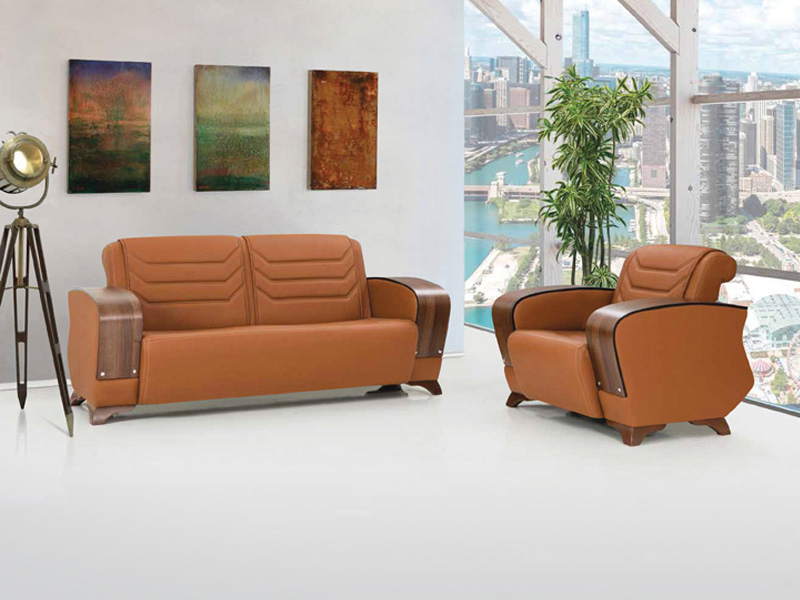Sofa Groups - HIGHLINE
