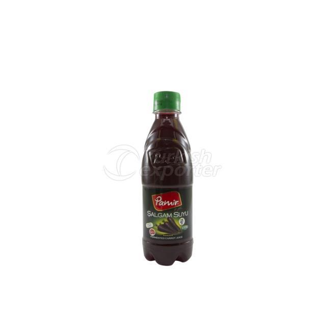 Turnip Juice 330Ml