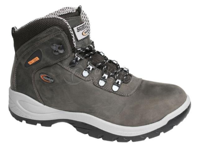 Shoes KOLOMB M 5340 CA