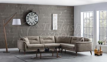 Beta Sofa Sets