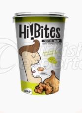 HiBites Snacks