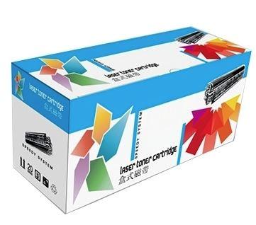 COMPONENT TONER  COLOR BOX TK1150 / TK162/FS1120 BLACK CHIP