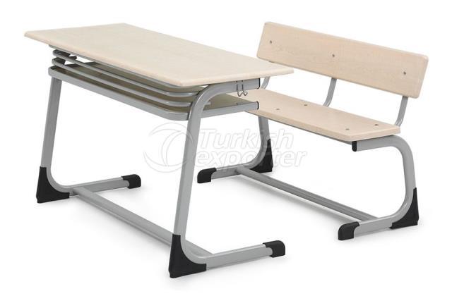 Desks OK-122